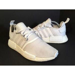 adidas Shoes - Adidas NMD R1